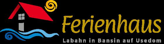 Ferienhaus Labahn Bansin